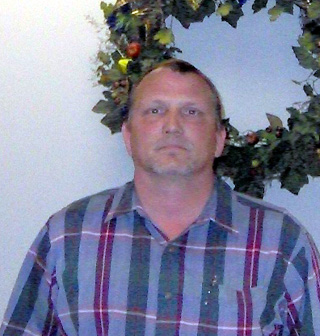 Attirant Deweese From Chicago, Illinois For Its New Production Manager. John Comes  To Us With Vast Experience In Cabinet Manufacturing And Supervisory Skills.
